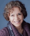 Nancy Cetlin, Ed.D.